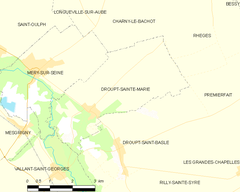 Map commune FR insee code 10132.png