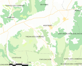 Map commune FR insee code 11390.png