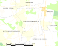 Map commune FR insee code 14155.png