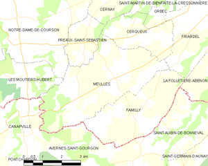 Map commune FR insee code 14429.png