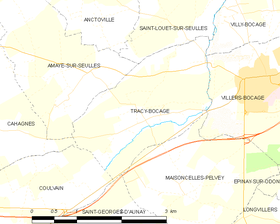 Map commune FR insee code 14708.png
