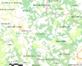 Map commune FR insee code 17167.png
