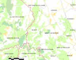 Map commune FR insee code 21083.png