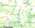 Map commune FR insee code 23181.png