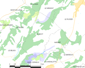 Map commune FR insee code 25062.png
