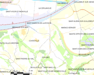Map commune FR insee code 27601.png