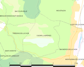 Map commune FR insee code 31129.png