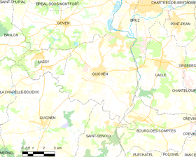 Map commune FR insee code 35126.png