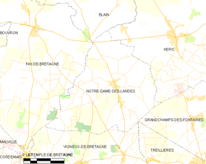 Map commune FR insee code 44111.png