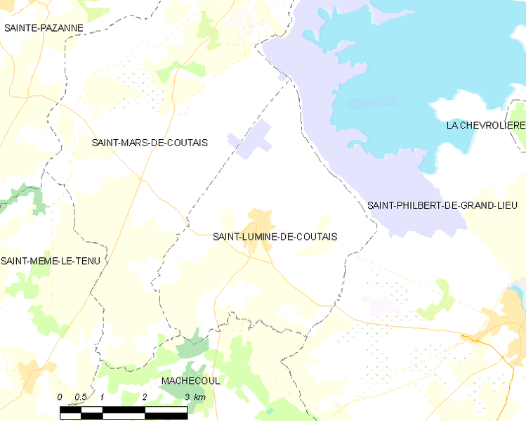 File:Map commune FR insee code 44174.png