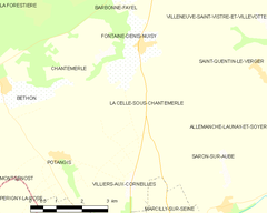 Map commune FR insee code 51103.png