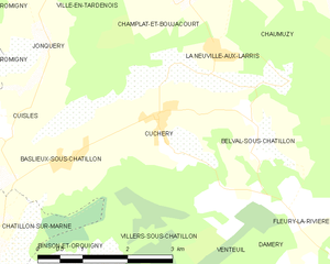 Map commune FR insee code 51199.png