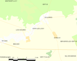 Map commune FR insee code 51273.png