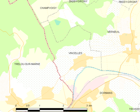 Map commune FR insee code 51644.png