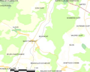 Map commune FR insee code 52064.png