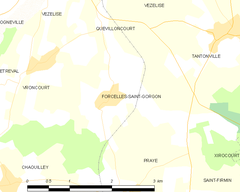 Map commune FR insee code 54203.png