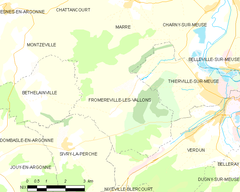 Map commune FR insee code 55200.png