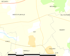 Map commune FR insee code 57523.png