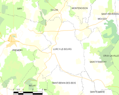 Map commune FR insee code 58147.png