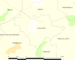 Map commune FR insee code 60247.png