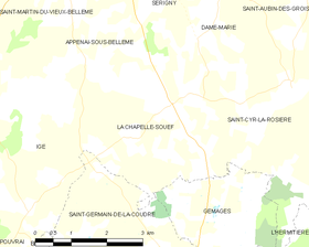 Map commune FR insee code 61099.png