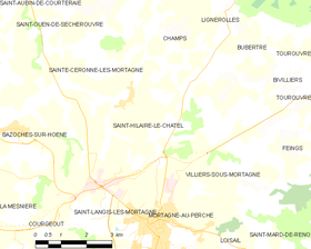 Map commune FR insee code 61404.png