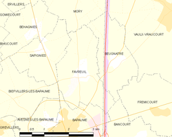 Map commune FR insee code 62326.png