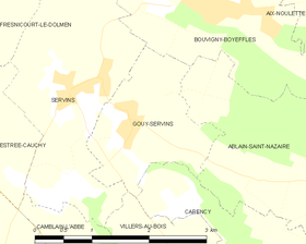 Map commune FR insee code 62380.png