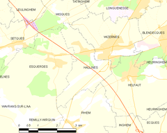 Map commune FR insee code 62403.png