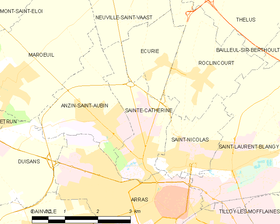 Map commune FR insee code 62744.png