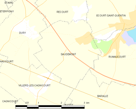 Map commune FR insee code 62782.png