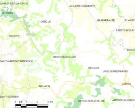 Map commune FR insee code 64019.png