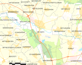 Map commune FR insee code 67067.png