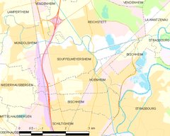 Map commune FR insee code 67204.png