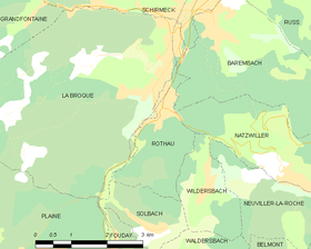 Map commune FR insee code 67414.png