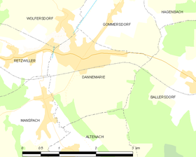 Map commune FR insee code 68068.png
