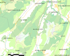 Map commune FR insee code 73005.png