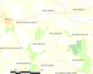 Map commune FR insee code 76109.png