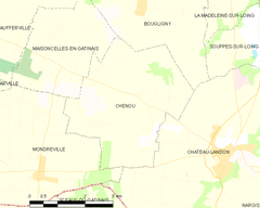 Map commune FR insee code 77110.png