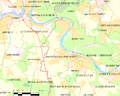Map commune FR insee code 77407.png
