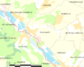 Map commune FR insee code 80063.png