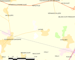 Map commune FR insee code 80481.png