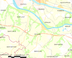 Map commune FR insee code 82008.png