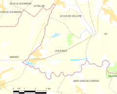 Map commune FR insee code 85111.png