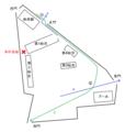 Map of Kashiwa Case.png