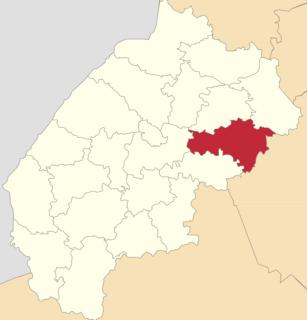 Zolochiv Raion, Lviv Oblast Raion in Lviv Oblast, Ukraine