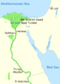 Map of ka serekh.png