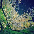 Mapa Miasta z satelity..jpg