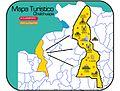 Mapa Turistico CHALCHUAPA.jpg