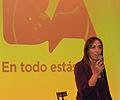 María Eugenia Vidal expuso durante la reunión de gabinete porteño (6878761052).jpg